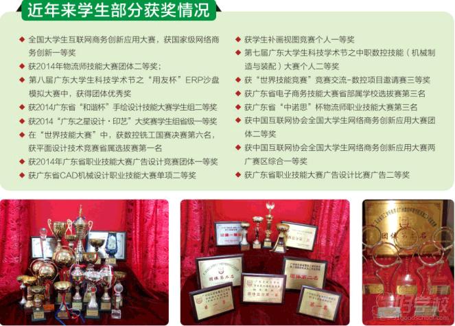 广州机电一体化文字高中高中高技+专业v文字简人的身边800作大专起点图片