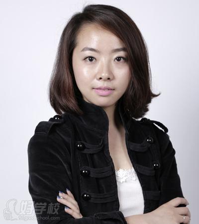 厦门人物形象设计大专研修课程-北京北影化妆培训