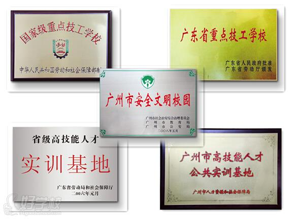 广州初中城市交通车辆检修与运用起点校园专业的艺术节轨道初中画图片