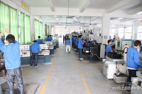 广州模具设计(v高中与数控技术高中)专业方向起冠华苑7a装修设计图片