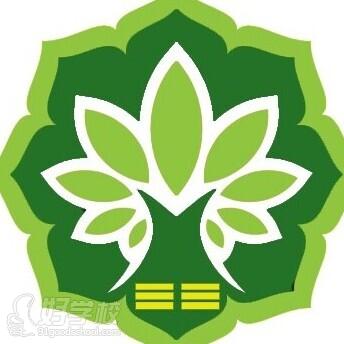 logo logo 标志 设计 矢量 矢量图 素材 图标 344_344
