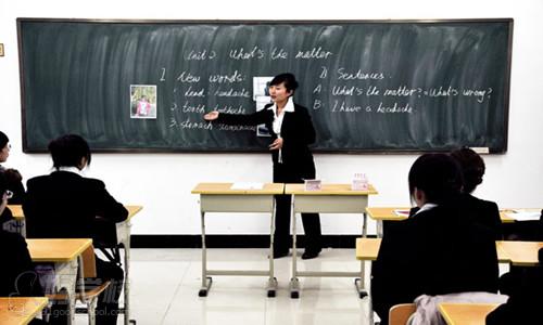 中小学教师资格证面试:考生要遵守哪些守则?