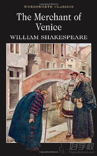 威尼斯商人英语话剧_求威尼斯商人电影的英文剧本-求《威尼斯商人》法庭对质那幕的 ...