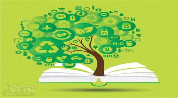 【小孩英语读物】英文小能手+环保小卫士:这6本英语图片