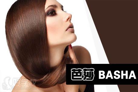 现代发型设计造型课程简介