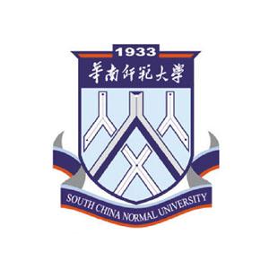 华南师范大学商务英语专业专升本自考招生