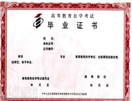 上海大学自考专升本上海报名-上海仁翔教育-【