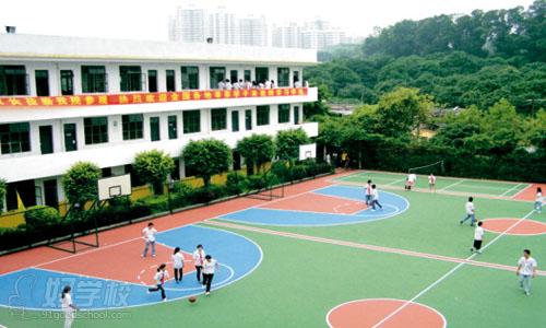 广州远东外语外贸专修学院高技 计算机网络应用 大专专业招生简章图片