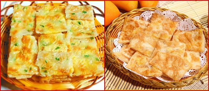 印度飞饼<a href=