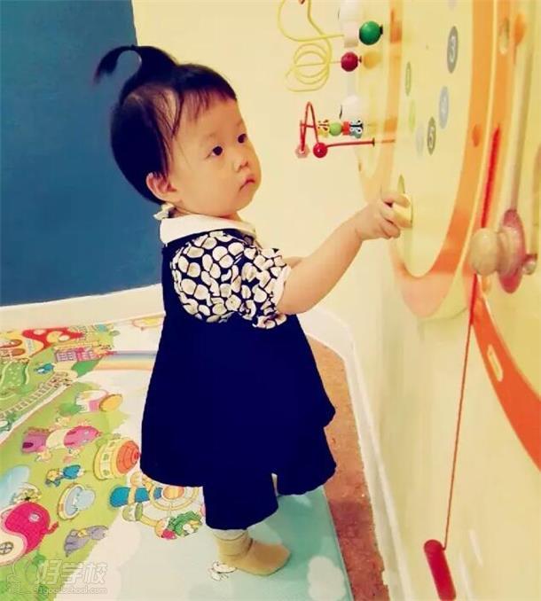 【家长专访】元宝妈妈:孩子爱吃饭,我有秘密法宝!