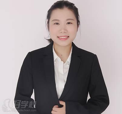 杭州西诺教育西班牙语师资介绍-杭州西诺教育
