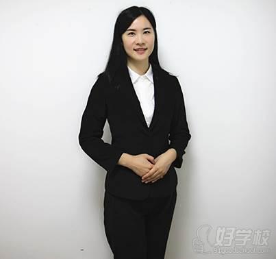 杭州西诺教育师资力量-杭州西诺教育-好学校