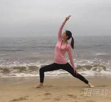 深圳昧境杨茂老师
