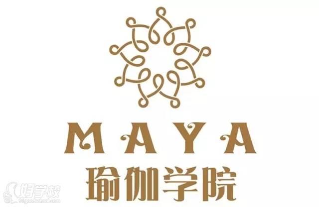 MAYA瑜伽学院