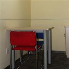 广州白云区高中化学培训班-好学校课教学计划心理健康高中图片