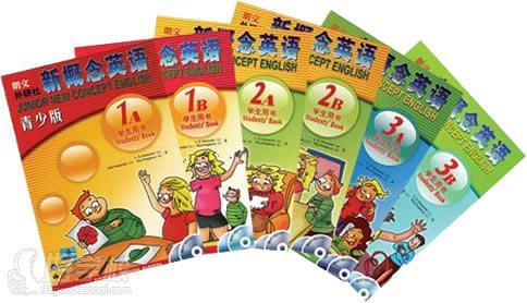 儿童英语听力mp3下载