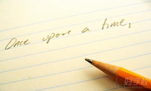 雅思写作指导:小心注意模板化文章