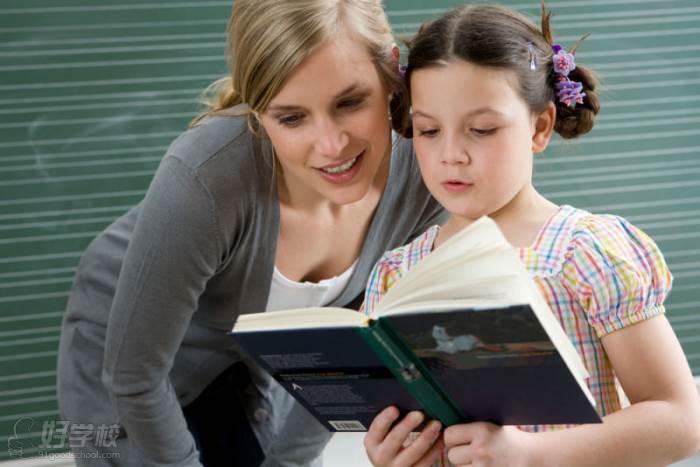 uetalk美英外教是一家专注于k12少儿英语在线学习平台,平台创建于美国