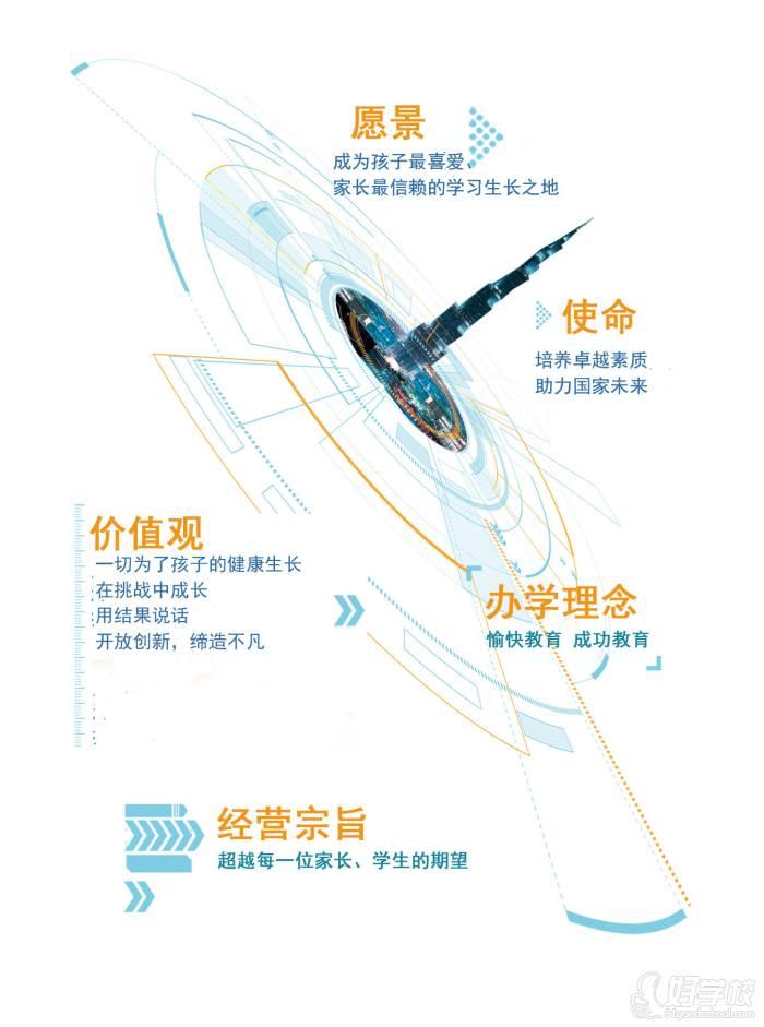 深圳小学语文小学培训班拼音儋州市通源图片