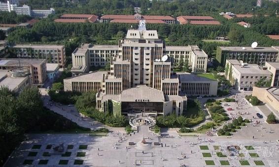 西安交通大学现代远程教育《电力系统及自动化》高升