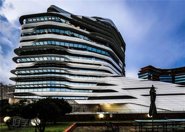 录取学校:香港科技大学香港理工大学