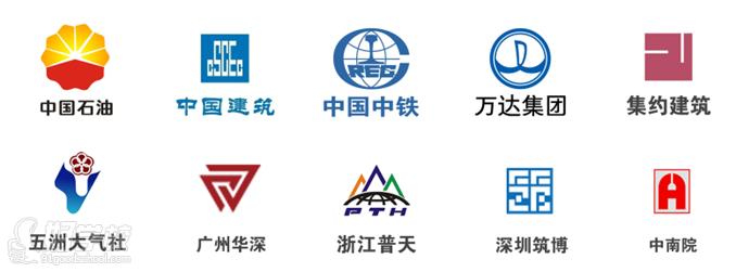 logo 标识 标志 设计 图标 678_251