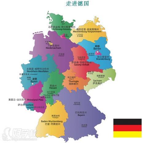 地图 495_464