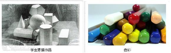 广州室内设计 中山大学专业设计师培训基地 > 课程正文    学习色彩的
