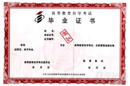武汉理工大学自考 艺术设计 本科广州班图片 33185 450x298