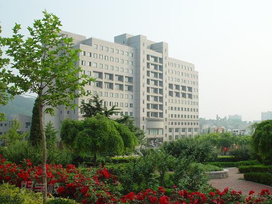 东北财经大学远程教育《信息管理与信息系统》本科东莞班