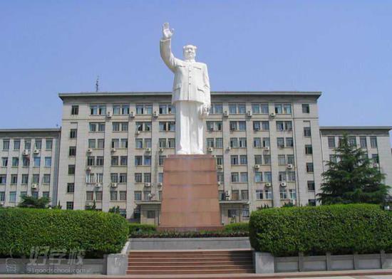 华中科技大学远程教育《计算机应用技术》专科广州班
