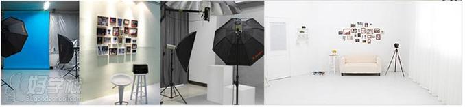 杭州电子商务视觉设计师就业班
