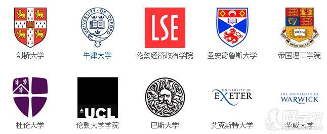英国大学本科留学申请(制定个性化的签证方案)