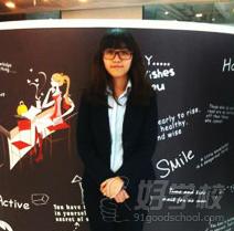杭州韦博v国际面试英语国际-赣州韦博初中英语升学率升高杭州的中课程图片