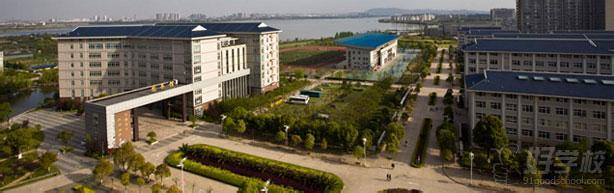 武汉工商学院《艺术设计》自考高起专广州班