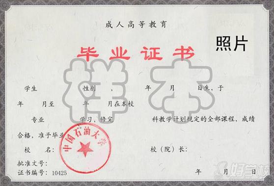 中国石油大学成考《之家设计制造及其自动化》专升本广州班别墅机械一层乡村图纸设计图图片
