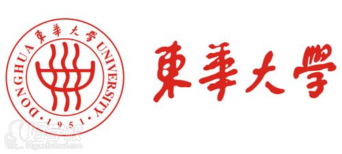 东华大学远程教育专升本广州招生