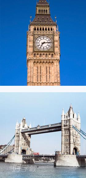 英国全称是大不列颠及北爱尔兰联合王国(英文:theunited kingdom of