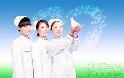 上海复旦医学院网络教育护理本科学历上海招生